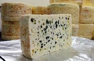 Roquefort nutritional value
