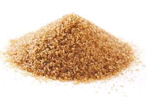 Sugar substitute (Brown) nutritional value