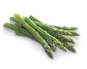 Asparagus Nutritional Value Calories Vitamins And All The Ingredients
