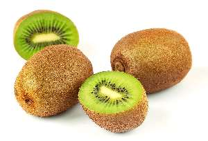 Kiwifruit nutritional value