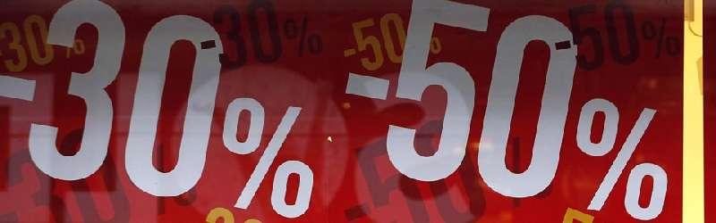 Εκπτώσεις σε χειμωνιάτικα ρούχα έως 50% από το ZAKCRET Sports 127e1f5ae94